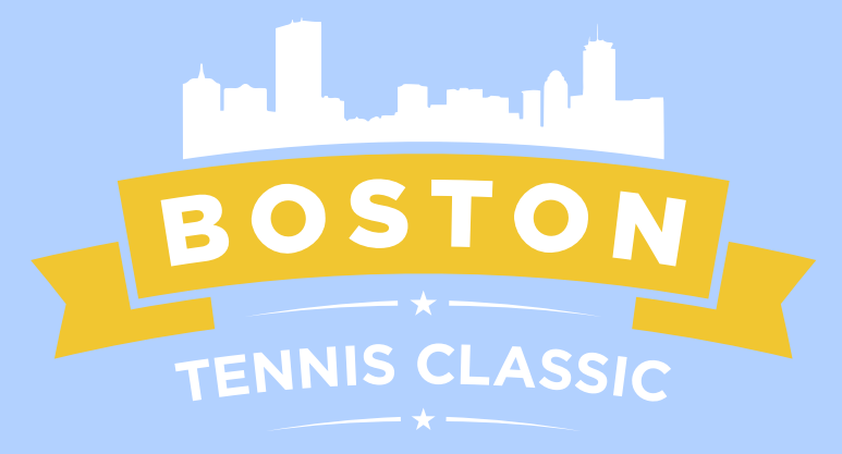 2019 Boston Tennis Classic