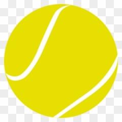 Schedule – 2019 Boston Tennis Classic