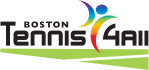 Tennis4All Boston