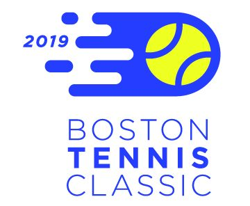2019 Boston Tennis Classic
